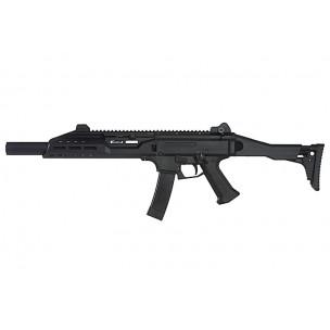 Scorpion Evo 3 A1 B.E.T. Carbine