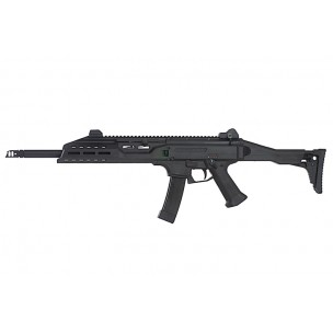 Scorpion Evo 3 A1 Carbine