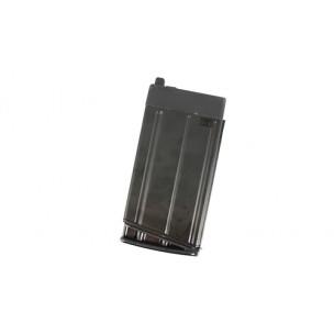 VFC SCAR H GAZ (24 billes)