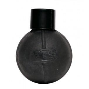Grenade à billes EG67 à goupille