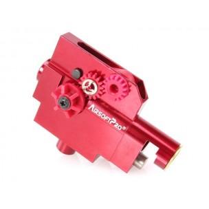 AirsoftPro CNC HOP UP SCAR H