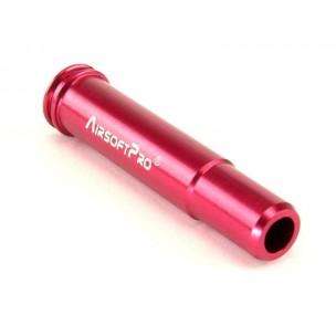 AirsoftPro nozzle pour SCAR H