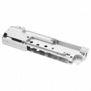 CNC Gearbox M249/PKM (8mm) – QSC