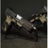 Taurus PT24/7 G-TAC 'limited edition""