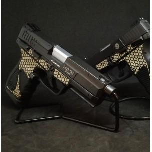"Taurus PT24/7 G-TAC 'limited edition"""