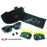 Guarder G-C3