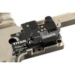 GATE TITAN Kit Basic V2