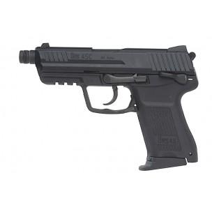 H&K HK45 CT