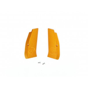 KIT IPSC pour CZ75 SP01 Shadow (Orange)
