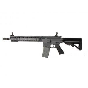 ARS3-12 Titanium Grey