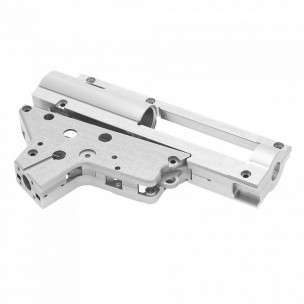 CNC Split Gearbox V2 (9mm) - QSC
