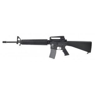 M4ES-200R