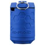Grenade E-RAZ gaz