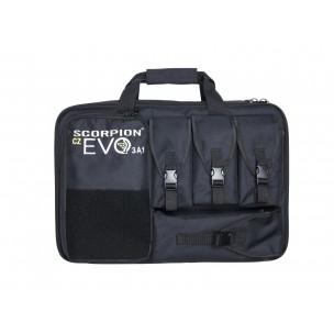 Housse Fourreau pour Scorpion Evo 3 A1 - ASG