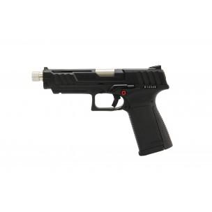 GTP 9 - Black Tip