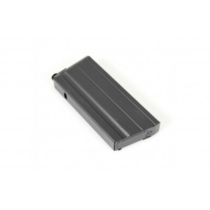 60 Rds Magazine for Famas