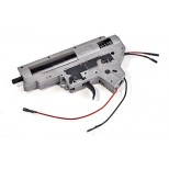VFC Enhanced 8mm Gearbox Assy. Ver.2 ( M4, Rear Wiring )