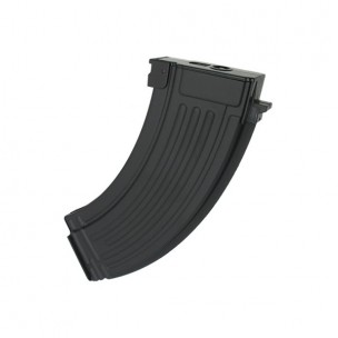 600 Rds Magazine for AK