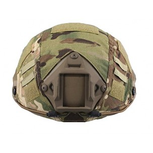 Couvre casque Fast(CP)