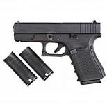 WE Glock 19 Gen 4