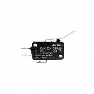 Contacteur Electrique switch 20A pour M249