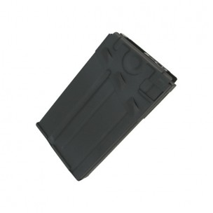 70 Rds Magazine for G3