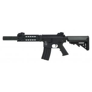 Colt M4 Silent Ops 1,2J