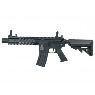 Colt M4 Special Forces 1,2J