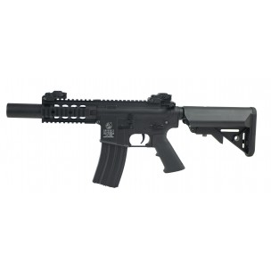 Colt M4 Special Forces Mini 1,2J