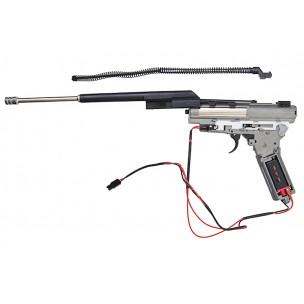 LCT AK EBB Kit (L)