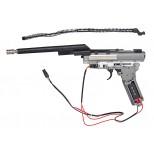 LCT AK EBB Kit (S)