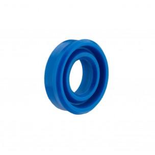 Joint Bleu inférieur de pour E-RAZE