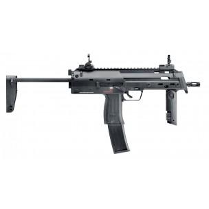 MP7A1 H&K AEG