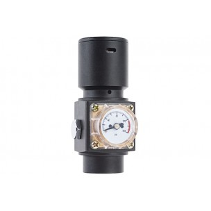 HPR800C V3 High pressure
