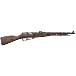 Bolt Mosin-Nagant M44 Co2 OVERLORD WWII Series
