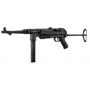 MP-40 Overlord WW2 Série