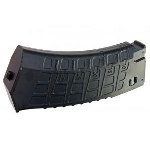 LCT LCK AEG LCK-12-K16 130 billes