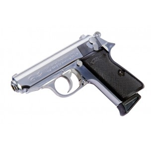 Maruzen PPK/S (Licence Umarex / Walther)