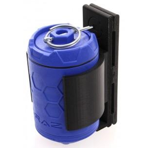Holster rigide pour grenade E-RAZ