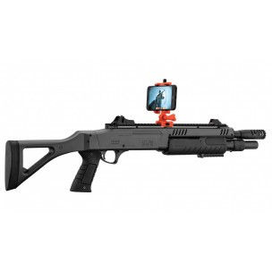 FABARM STF/12-11 SHOOTER AR