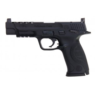 M&P9 L Smith & Wesson