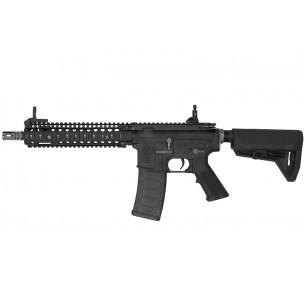 Colt MK18 - 9 Inch - all black 1,5 J