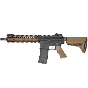 Colt MK18 - 9 Inch - DUAL TONE 1,5J