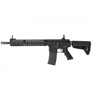 Colt MK18 - 12,25 Inch - 1,5J