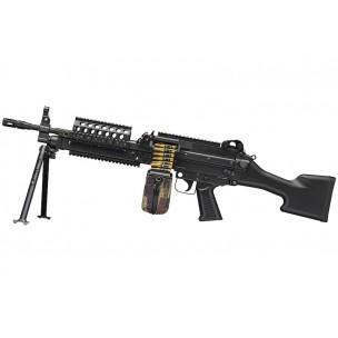 MK46 MOD.0 Next Generation Lightweight Machine Gun