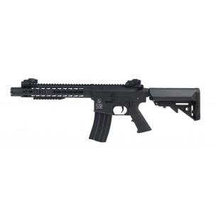 Colt M4 Keymod Blast Full métal