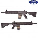 NEXT-GEN H&K 417