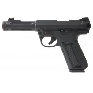 AAP-01 Assassin Black