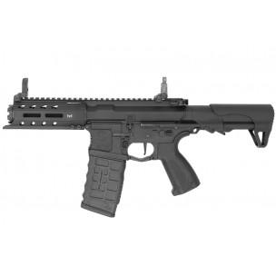 ARP 556 V2S