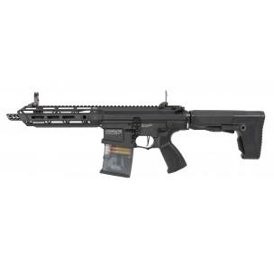 AEG TR16 SBR 308 MKII ETU 1,0J